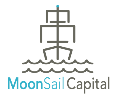 MoonSail Capital