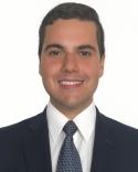 Ernesto Lopez Roig